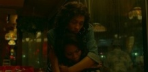 1x8 : Mother of The Year